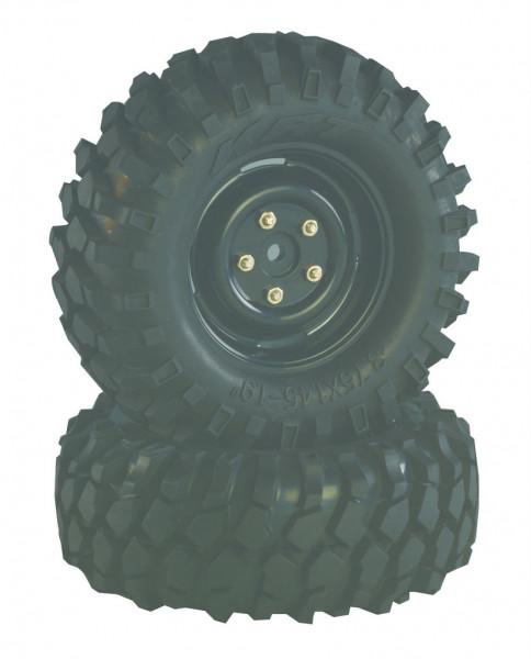 AB-2500031_1