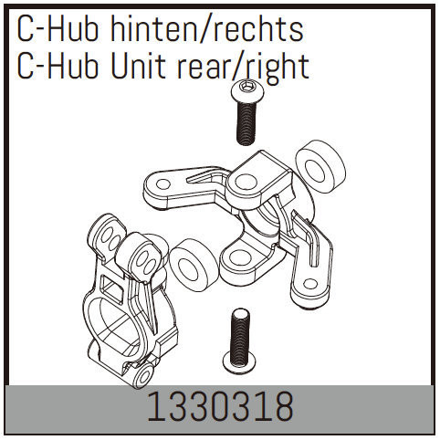 AB-1330318_1