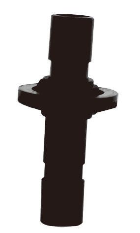 AB-AB18301-20_1