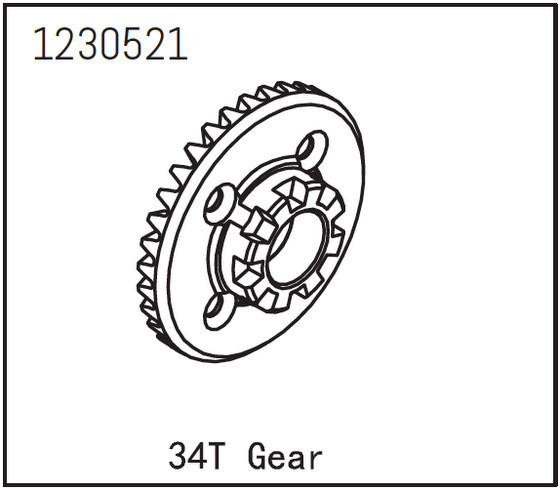 AB-1230521_1