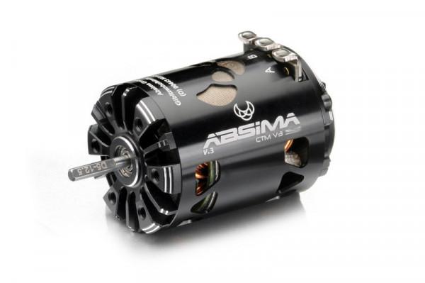 AB-2130052_1