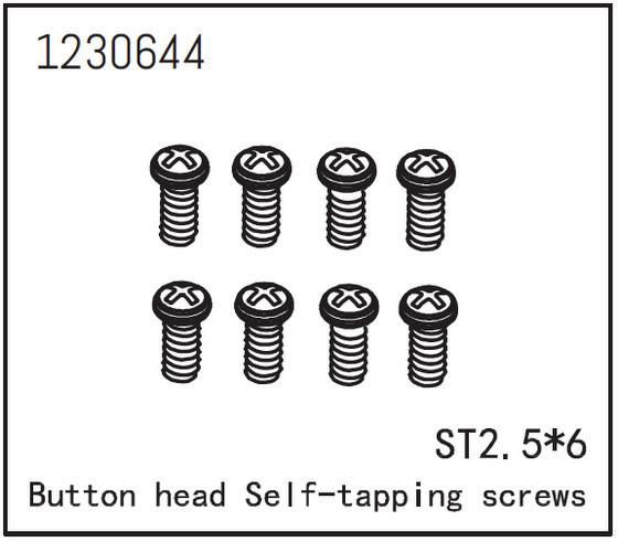 AB-1230644_1