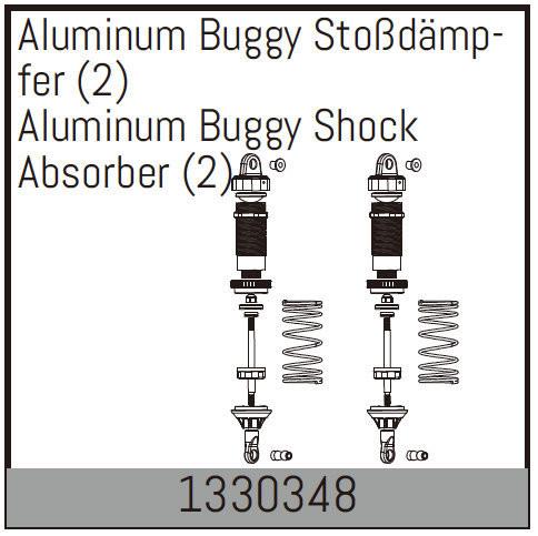 AB-1330348_1