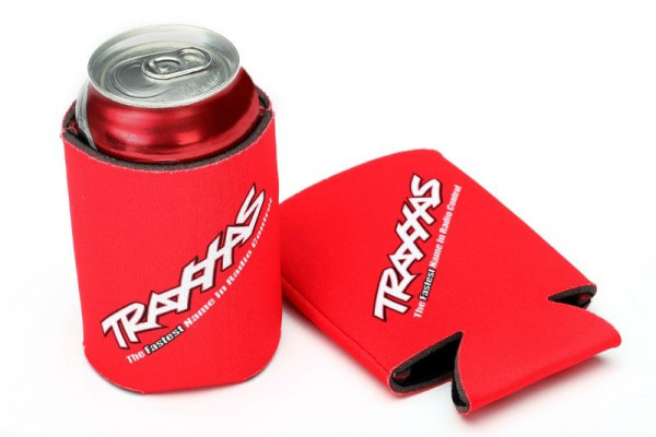 Traxxas-CAN-COOLIE-RED_TRX-TRX6181_1