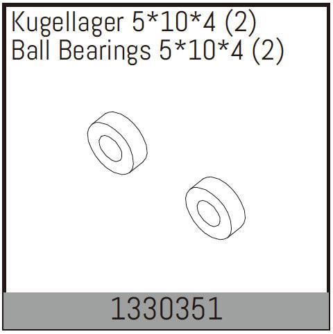 AB-1330351_1