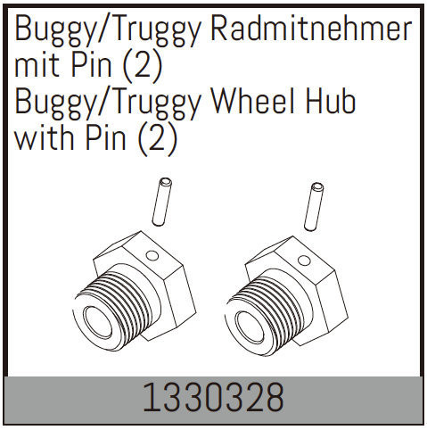 AB-1330328_1