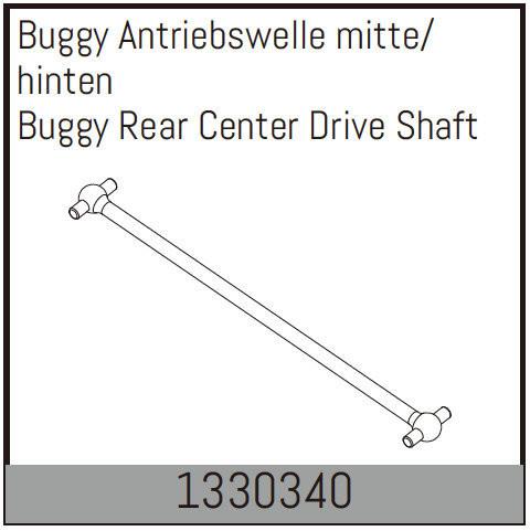 AB-1330340_1