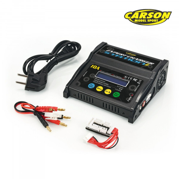 Carson-Expert-Charger-Station-10A,-230V-Ladegeraet_CT-500606066_1