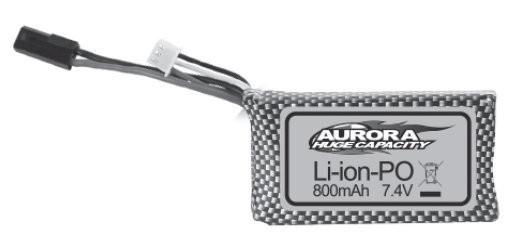 AB-AB30-DJ03_1
