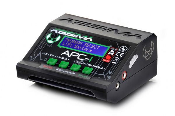 AB-4000013_1