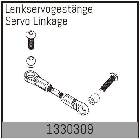 AB-1330309_1