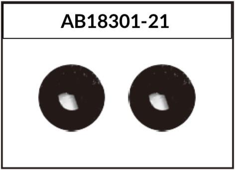 AB-AB18301-21_1