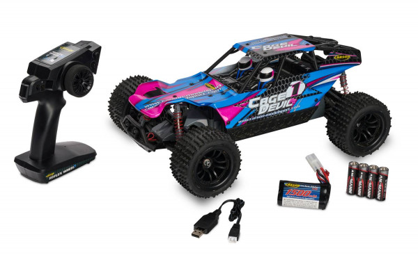 Carson-1-10-RC-Buggy-Cage-Devil-FE-2.4Ghz-RTR-Einsteiger-Top_CT-500404141_1