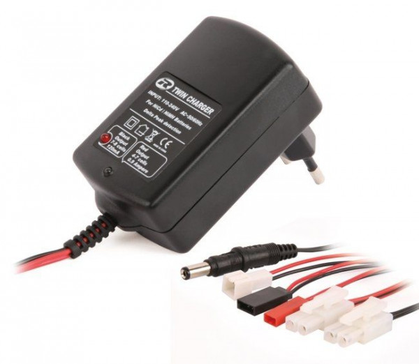Robitronic-Quick-Charger-4-7-Zellen-Stecklader_ROB-R01002_1