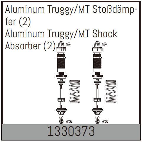 AB-1330373_1