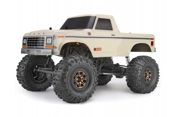 HPI-1-10-RC-Crawler-King-1979-FORD-F150-RTR_RIP-120099_1