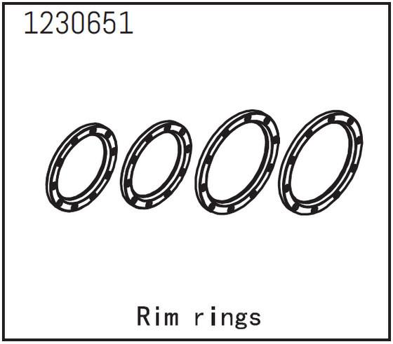 AB-1230651_1