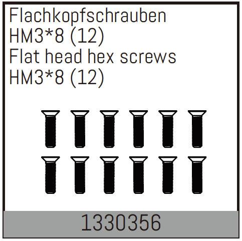 AB-1330356_1