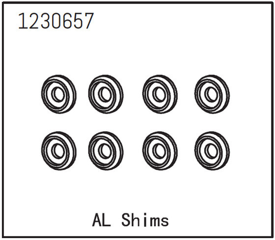 AB-1230657_1