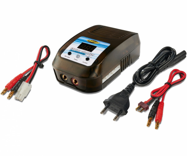 RC-Ladegeraet-Expert-Charger-Allrounder-4A_CT-500606088_1