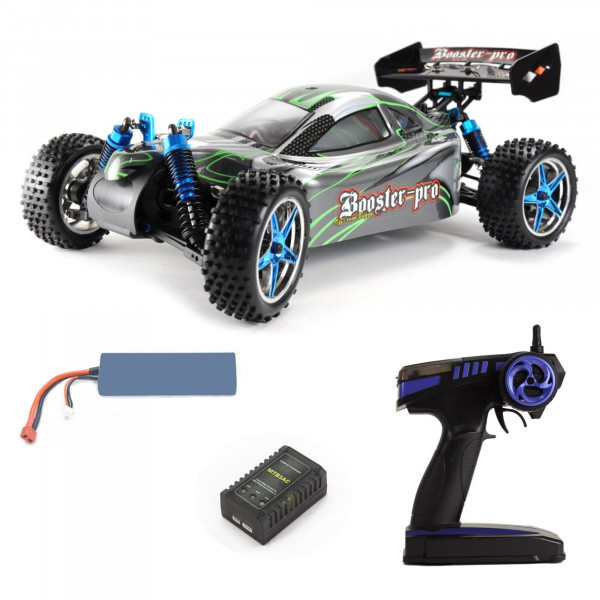 Amewi-Elektro-Buggy-Booster-pro-Brushless-1-10-4WD-2,4Ghz-RTR_AM-22033_1